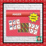 Anger Management Game:  Boom