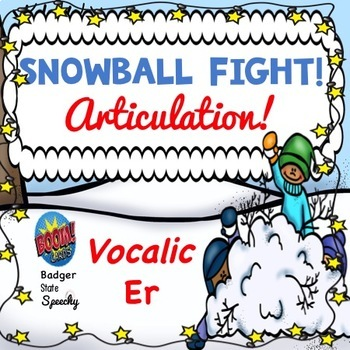 Vocalic Ire Words Worksheets & Teaching Resources | TpT
