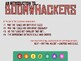 Boomwhacker - 5 Rock Songs