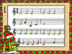 Name That Tune - Boomwhacker - Christmas Edition