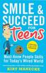 Boost Self-Esteem, Overcome Stress, Job Interview Skills, Two Book Success Kit