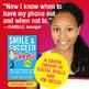 Boost Self-Esteem, Overcome Stress, Job Interview Skills, 2 Book Success Kit