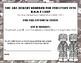Boot Camp Testing Certificate
