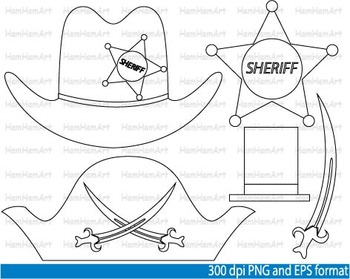 Booth props drawing School Clip Art images holiday party sword halloween -036-