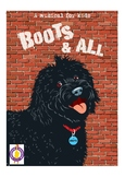 Boots & All - Musical For Kids Script and Score