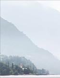 Border Bundle of landscapes-rectangular, oval, irregular f