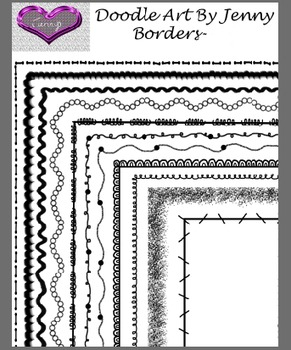 Borders--20