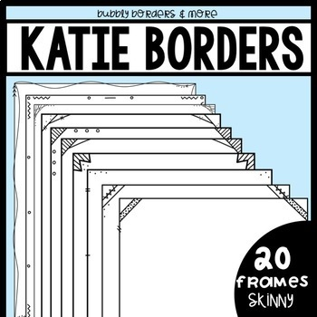 Borders HALF OFF for 24 HOURS!