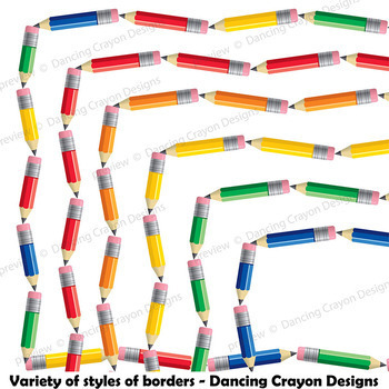 wallpaper borders canada sale