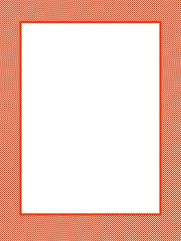 FREE Borders, Frames & Summer Theme, Commercial and Personal Use