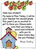 Borders for Teachers Clip Art Download