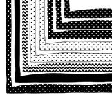 Borders/Frames