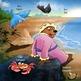 Spanish / English Dual Language Book: Bosley Goes to the Beach