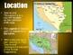 Bosnia and Herzegovina PowerPoint