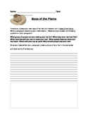 Boss of the Plains - Create-a-Hat