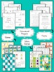 Bossy R Differentiated Word Work Bins {Ar, Er, Ir, Or, Ur}