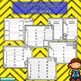 Bossy R Puzzles (R Controlled Vowel Word Work Center Activity)