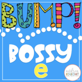 Bossy e BUMP!