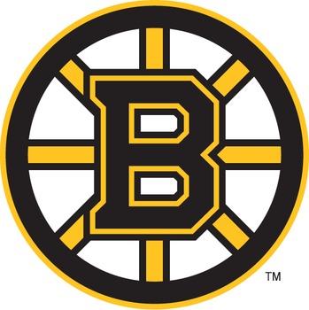Boston Bruins Kindergarten Math Lesson Plans
