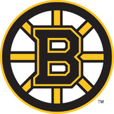 Boston Bruins Kindergarten Math Lesson Plans