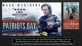 Boston Marathon Bombing Patriots Day Movie Questions