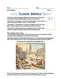 Boston Massacre Historical Context