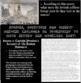 Boston Massacre Primary Source Investigation Lesson