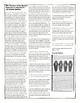 Boston Massacre Propaganda and Newspaper Lesson Plan and Worksheet