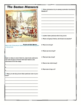 boston massacre propaganda essay This incident, known as the boston massacre, enraged american colonists yet  john adams, future  the trial of capt preston before the trials began, a  propaganda war of sorts took place  additional activities boston massacre  essay.