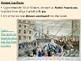 Boston Massacre and Boston Tea Party PowerPoint Presentation