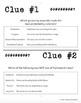 Boston Tea Party (The Road to Revolution) -- U.S. History Curriculum Unit Bundle