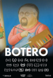 Botero Documentary Movie Guide Questions in ENGLISH & SPANISH