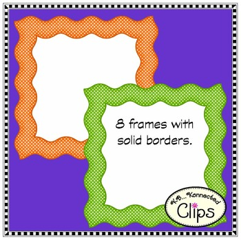 Both Sides Now - Square Frame Collection