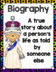 Bottle Biographies ~ Complete Process with Pop Bottle Character Project!