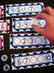Bottle Cap Math Centers GROWING BUNDLE