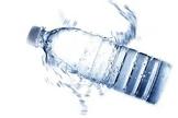 Bottle Flip Lab