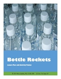 Bottle Rocket Experiment (non-editable)