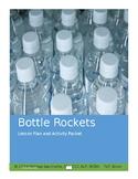 Bottle Rocket Experiment (editable)