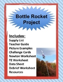 Bottle Rocket Project