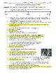 Boudu Saved from Drowning Film (1932) 15-Question Multiple Choice Quiz