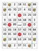 Bounce Around Multi-Skill Math Game