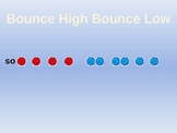 Bounce High Bounce Low