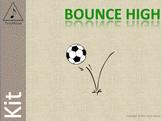 Bounce High - Kit
