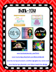 Bouncy Chair Band Rules Poster - Flexible / Alternative Seating