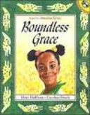 Boundless Grace comprehension assessment