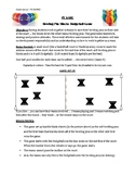 Bowling Doctor Dodgeball PE Game