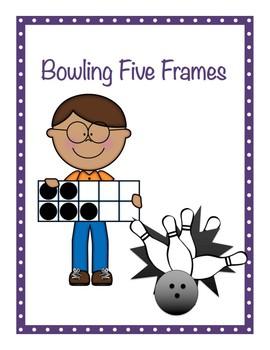 Bowling Five Frames