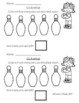 Bowling Subtraction Exit Ticket