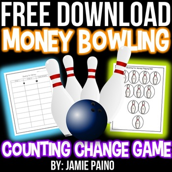 Bowling for Money