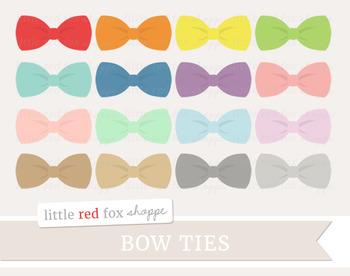 Bowtie Clipart; Bow Tie, Accessory, Hair Bow